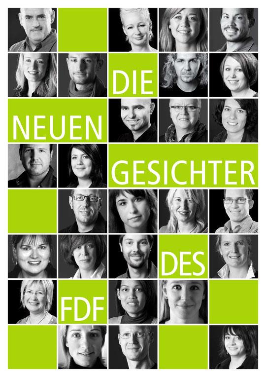 Trendagenten 2009