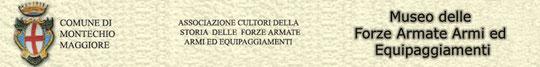 Museo Storico di Montecchio Maggiore