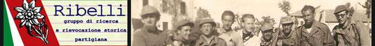 Brigata Ribelli