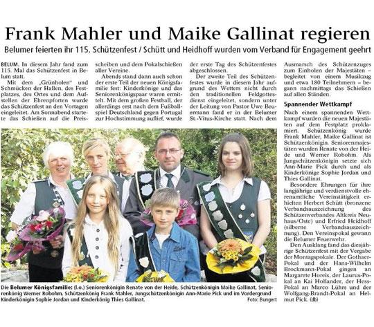Quelle: Niederelbe-Zeitung vom 14.06.2012