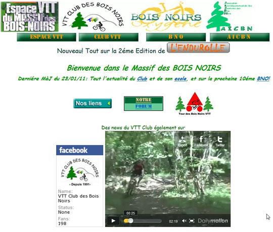Toutes nos archives sur http://vttclubboisnoirs.free.fr/