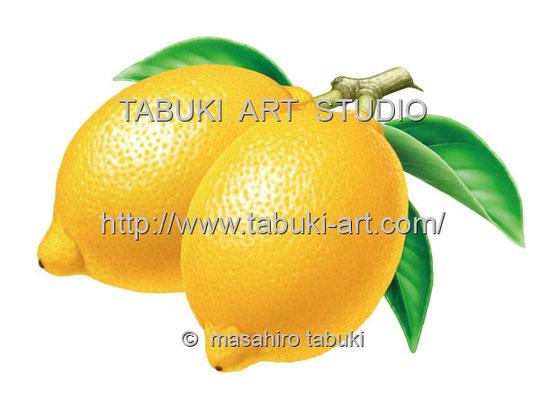 lemon RD1387