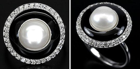 серебро радированное, цена серебряных колец с синим сапфиром,   изделия из родированного серебра с сапфиром,   серебро с сапфирами цена, кольцо с изумрудом топазом сапфиром,   кольцо всевластия серебр