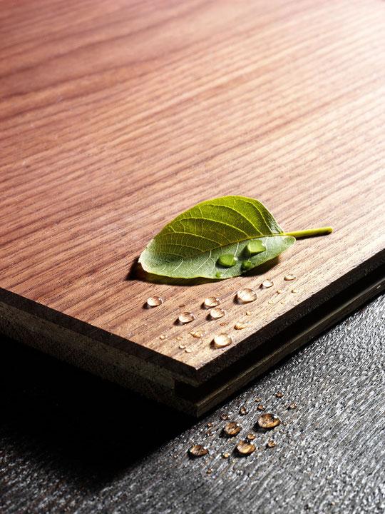 Fendt Holzgestaltung Reinigung und Pflege von Dielenböden