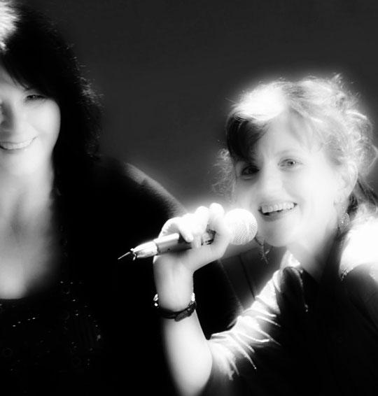 Frhstckstreffen fr Frauen - rockmartonline.com