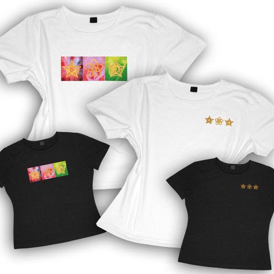 Venus-T-Shirts