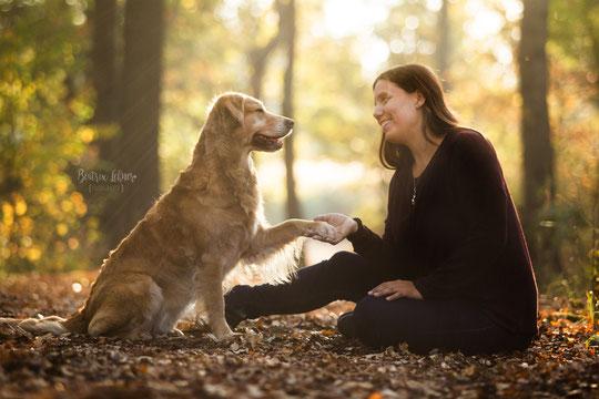 Foto by Beatrix Lehner