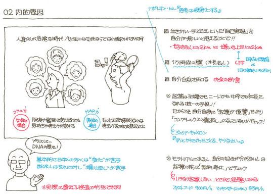 講演会資料03p