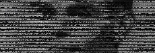 Alan Turing désigné figure majeure du XXe siècle