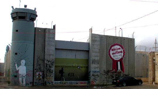 The Wall - abbattiamolo!!!