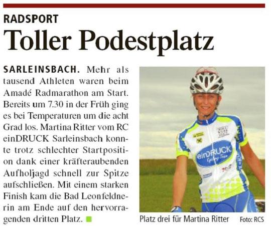 Tips Rohrbach