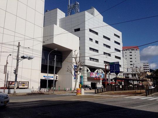 ダイエット・ブラジリアン柔術 ~グラスコ柔術アカデミー長崎~