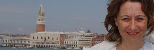 2013 Törn nach Venedig, Markus Traum ging in Erfüllung