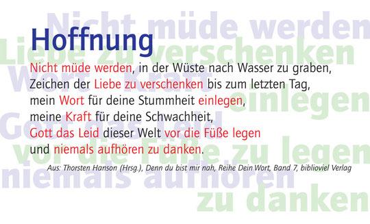 Grafik: Reichert (gemeindebrief.evangelisch.de)