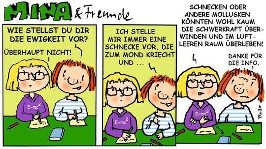 Grafik: Pfeffer (gemeindebrief.evangelisch.de)