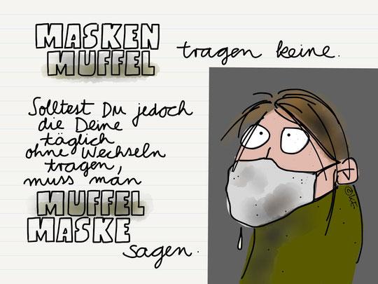 Grafik: K. Ebel