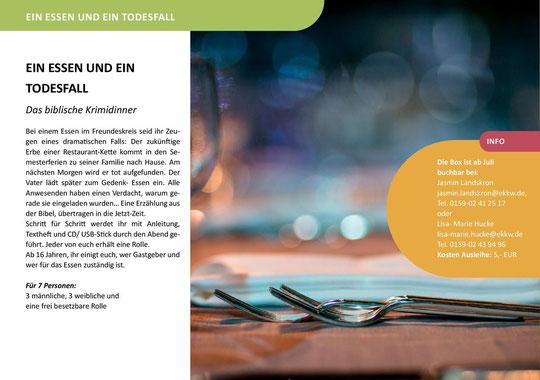 Bild: www.ev-jugend-ks.de