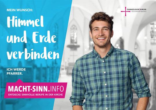 www.macht-sinn.info