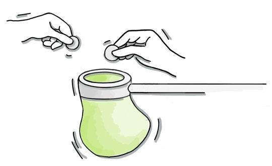 Grafik: medio.tv/sicht:bar (www.susannealpers.de)