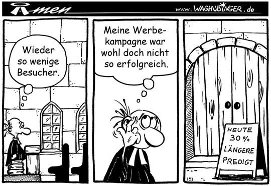 Grafik: Waghubinger (gemeindebrief.evangelisch.de)
