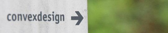 Design grafikdesign industriedesign agentur convexdesign for Industriedesign darmstadt
