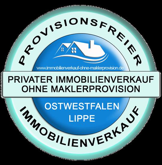 HAUS WOHNUNG IMMOBILIE PRIVAT VERKAUFEN PRIVATER PROVISIONSFREIER IMMOBILIENVERKAUF BIELEFELD OSTWESTFALEN LIPPE OWL HAUSVERKAUF WOHNUNGSVERKAUF OHNE MAKLER OHNE MAKLERPROVISION