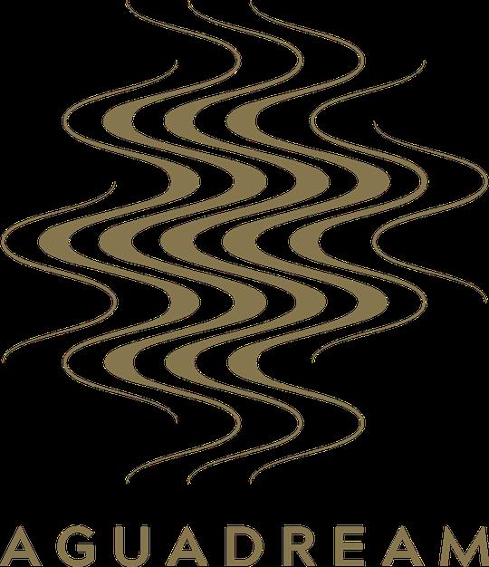Aguadream mit banhos Mediterrânicos in Alvor,Portimão,Algarve,Portugal perfekt für Relax mit einem Jacuzzi,Kaltem Wasser,Warmen Wasser,Heissem Wasser oder Wasser mit Salz,schön Romantisch oder zum herholen.