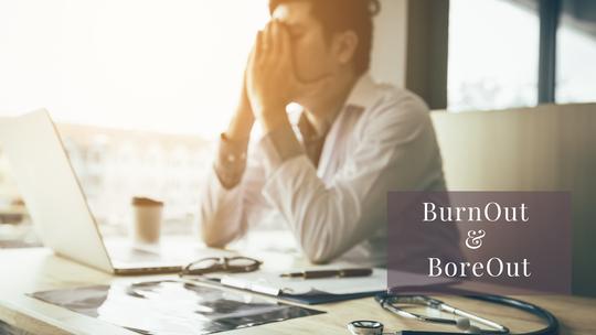 Burnout Beratung, Boreout Beratung, Überforderung Arbeit, Ich fühle mich ausgebrannt! Ich fühle mich leer in der Arbeit? Die Arbeit frustriert mich? Ich weiß nicht mehr wie lange ich die Arbeit noch aushalte!  Psychologische Beratung und Coaching Linz