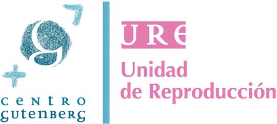 Mejores Clinicas de Fertilidad Malaga, Reproduccion Asistida Malaga