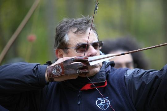 Paul GOUFFE, équipe2, Salmiech