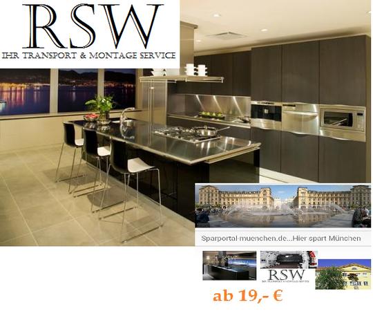 Küchenmontage München günstige küchenmontage jetzt küchenmonteur münchen münchen s beste