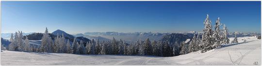 SkiWelt Wilder Kaiser Scheffau