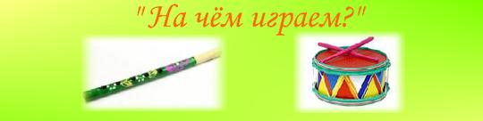 https://image.jimcdn.com/app/cms/image/transf/dimension=540x10000:format=png/path/s80c3546b72d85819/image/i4ee5ffaabe329bb6/version/1356184479/image.png