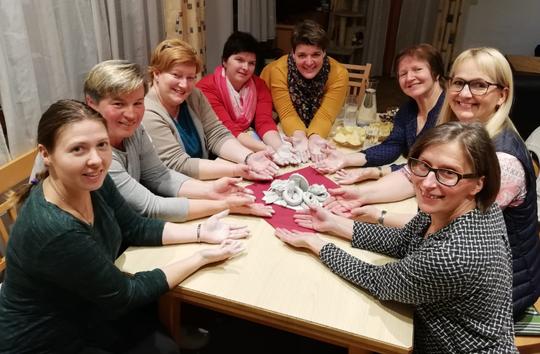 Euratsfeld single heute - Sexkontakte rosenheim er sucht sich