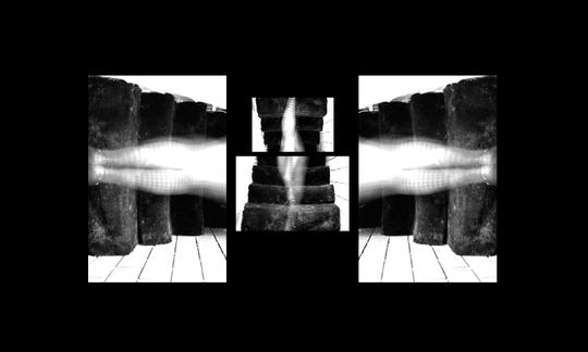 drawings, animated Gif, Gif animation, video, vimeo, new collaboration, dada, dadaism, dada's women, Dada, Instant City Reloaded, Zurich meets London, video projection, mixed-media, opera, music, sonia allori, ruth hemus, vaia paziana