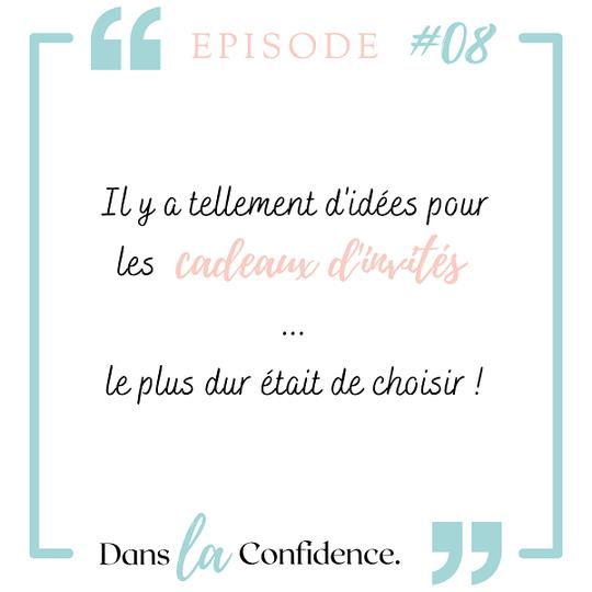 coronavirus-mariage-COVID-podcast-DanslaConfidence