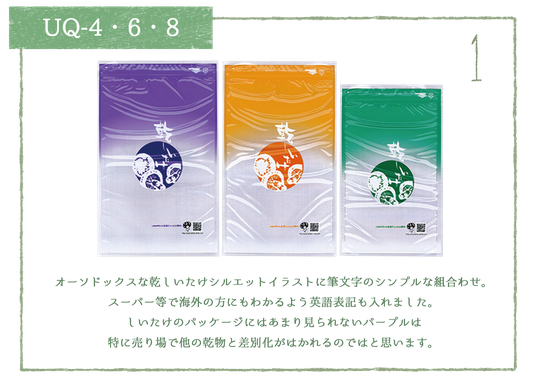1.UQ-4・6・8