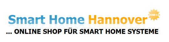 ROMA ROMApad bei www.smarthome-hannover.de online kaufen!