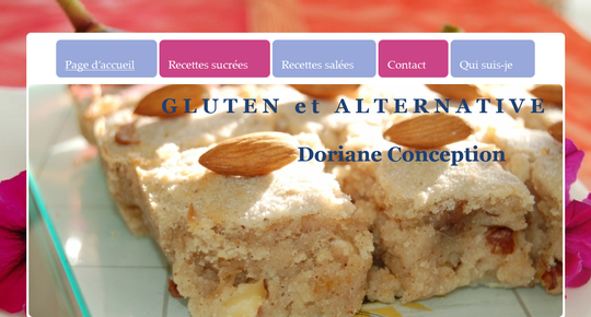 gluten-et-alternative.fr
