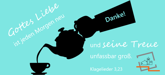 Grafik: SE-B meets Pixabay