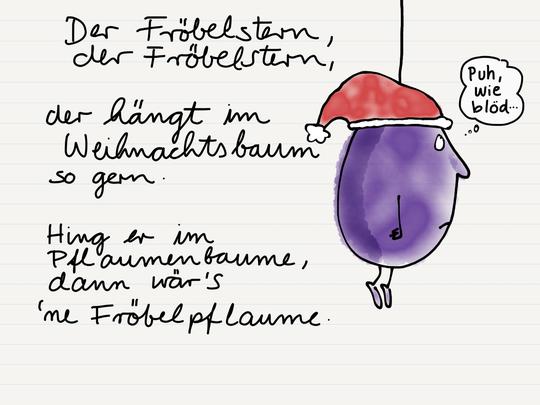 Grafik: Konstanze Ebel/dichtungsding