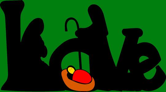 Grafiken: Pixabay