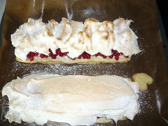 ribiselkuchen