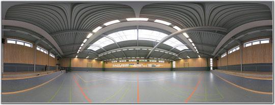 Sporthalle von Nahe 02