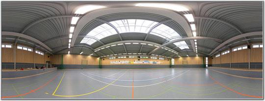 Sporthalle von Nahe 01