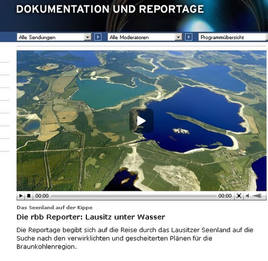 http://www.rbb-online.de/panorama/thema/lausitzer-seenland/die-rbb-reporthttp://www.rbb-online.de/panorama/thema/lausitzer-seenland/die-rbb-reporter--lausitz-unter-wasser.er--lausitz-unter-wasser.html