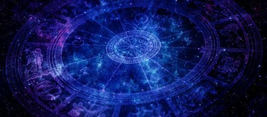astrologue a Tours - ateliers d'astrologie en Touraine, 37 - annuaire de therapeutes en Touraine et val de loire - Via Energetica