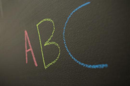 Header_inbound 361_Challenge 21 Jours pour avoir un bon blog_Jour 8_Qu'est-ce qui fait la qualité d'un contenu ? : 3 éléments essentiels_Paul Emmanuel NDJENG