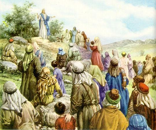 Resultado de imagen para Juan 6,64-66