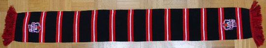 VIP-Schals
